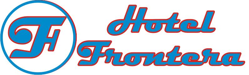 hotelfrontera.com.ar